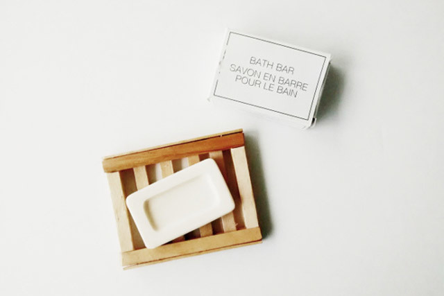 16-DIY-Popsicle-Soap-Dish