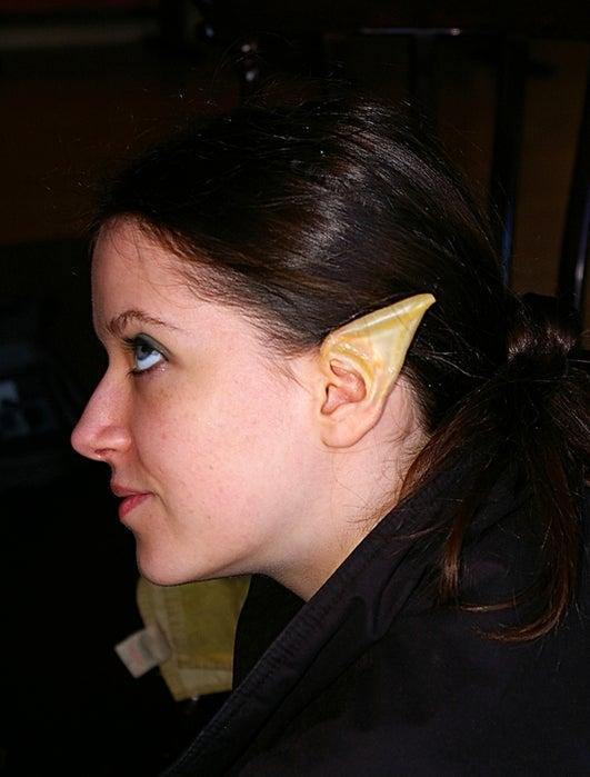 16-DIY-Simple-Ears-For-Elf