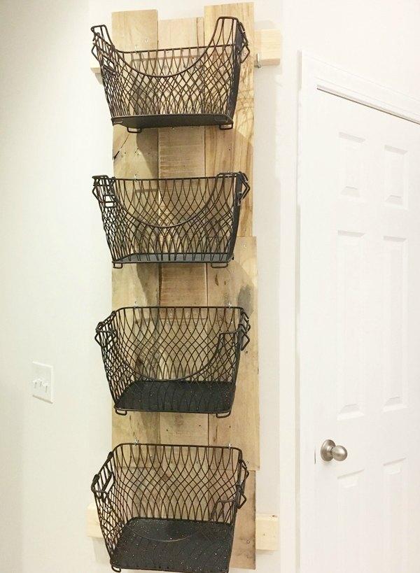 16-DIY-Wall-Mounted-Fruit-Basket