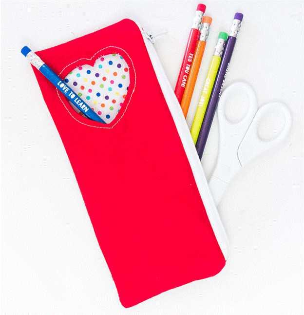 16-Heart-DIY-Pencil-Holder