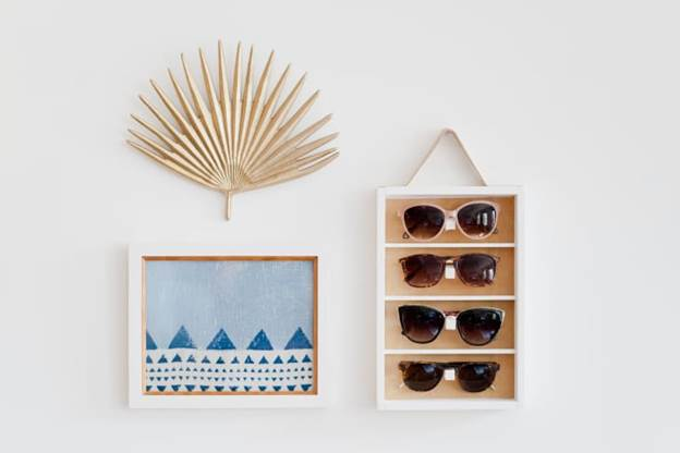 16-How-To-Make-An-Organizer-For-Sunglasses