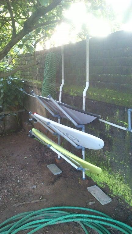 17-5$-Outdoor-Surfboard-Rack