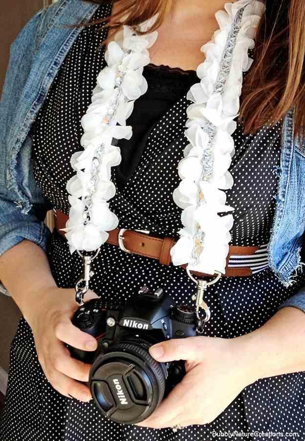 17-DIY-Custom-Camera-Strap