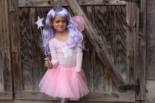 17-DIY-Fairy-Costume-The-Tooth-Fairy