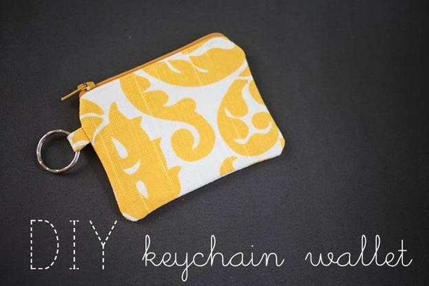 17-DIY-Keychain-Wallet