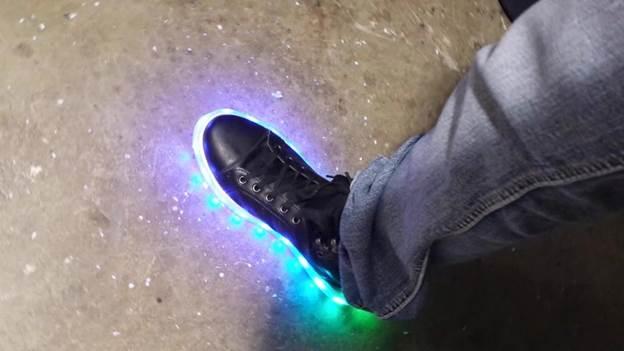 17-DIY-Light-Up-Shoes