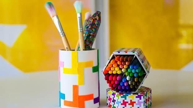 17-DIY-Pencil-Holder