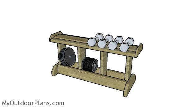 17-DIY-Weight-Rack-Plans