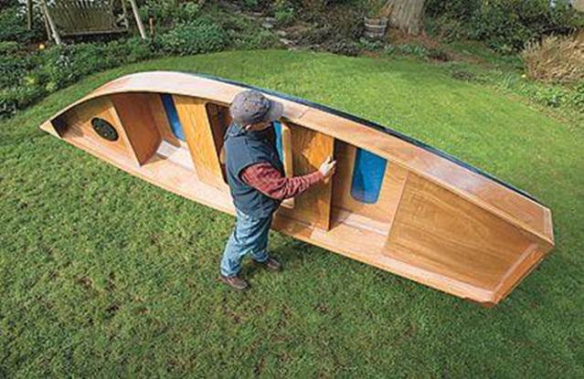 17-How-To-Build-A-Plywood-Canoe