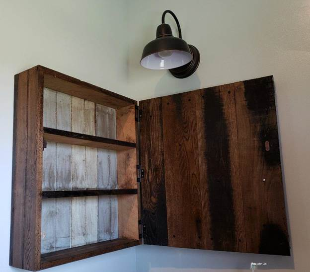 17-How-To-Make-A-Farmhouse-Medicine-Cabinet