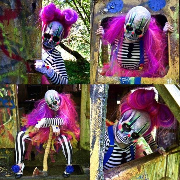 17-Maimie-The-Clown-Costume-DIY