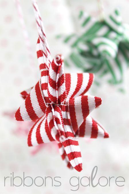 18-Christmas-Ribbon-Star