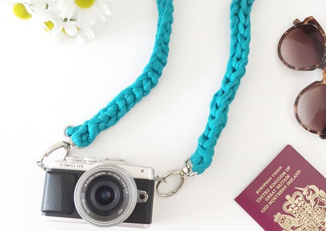 18-Crocheted-Camera-Strap-Tutorial