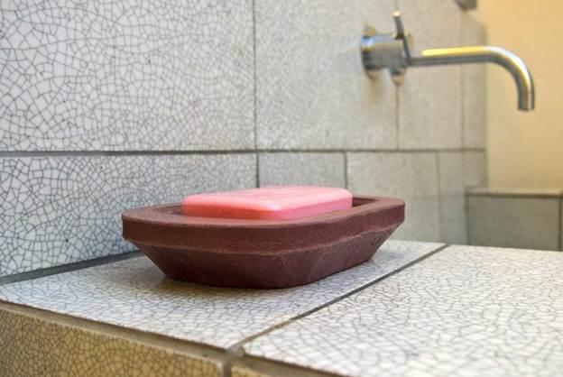 18-DIY-Cement-Soap-Dish