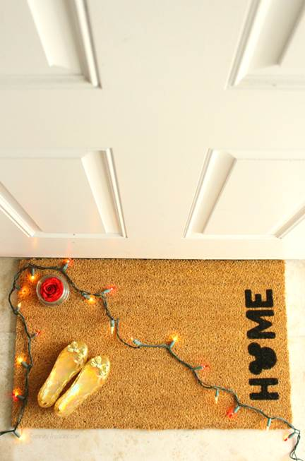 18-Easy-DIY-Doormat-Under-$10
