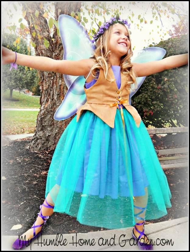 18-Little-Fairy-Costume-For-Kids