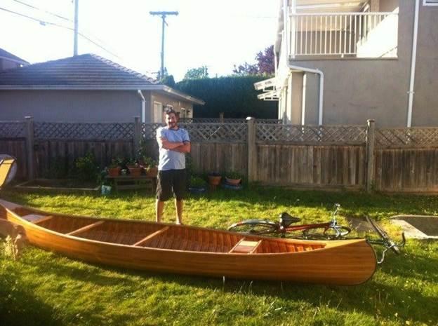 19-DIY-Cedar-Strip-Canoe