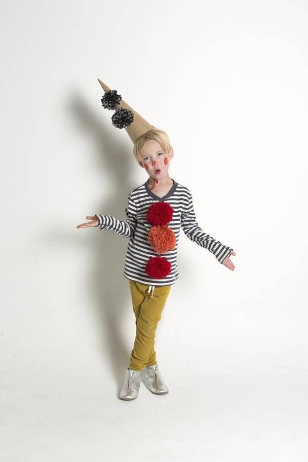 19-DIY-Easy-Clown-Costume