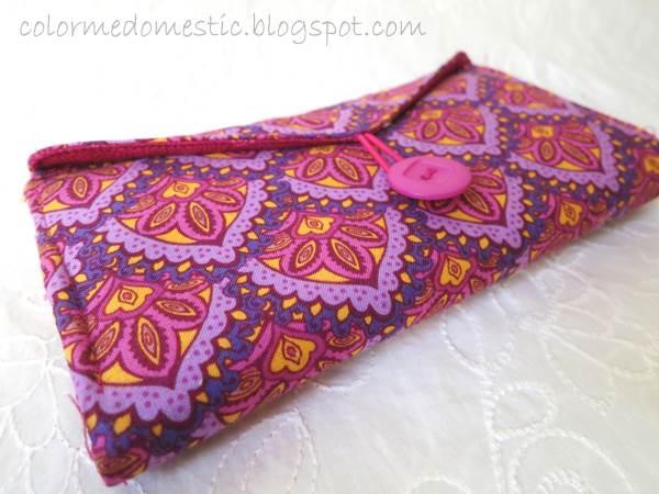 19-DIY-Fabric-Wallet