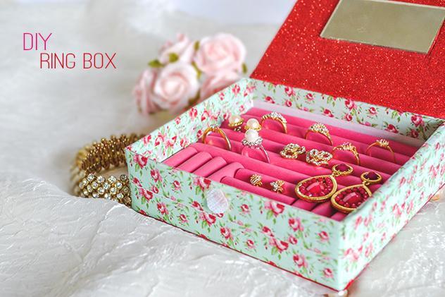 19-DIY-Ring-Box