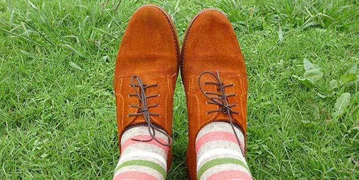19-How-To-Dye-Suede-Shoes