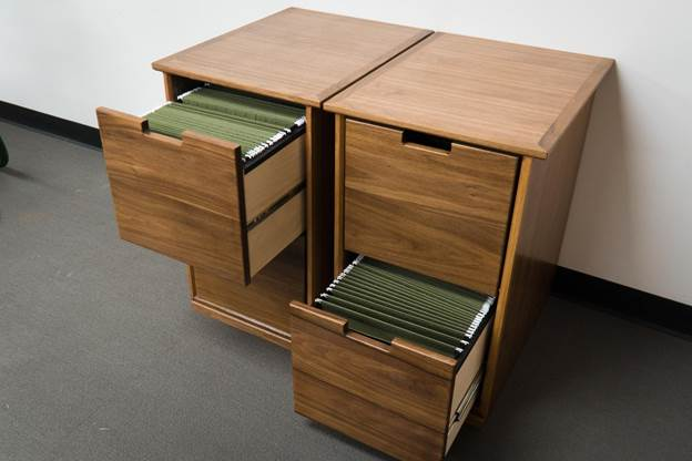 19-How-To-Make-A-Walnut-Cabinet