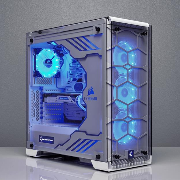 19-How-To-Mod-A-Computer-Case