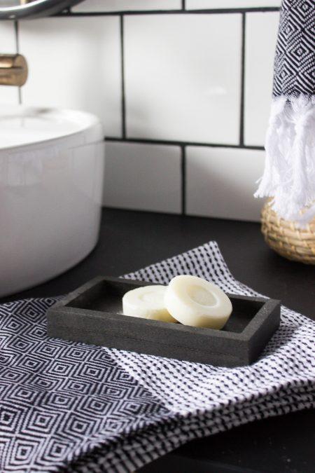 19-Stylish-DIY-Soap-Dish