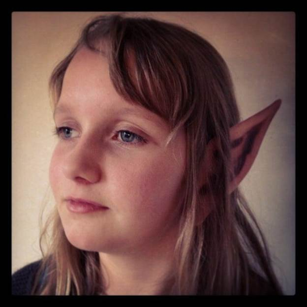 2-DIY-Elf-Ears