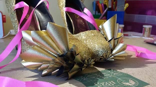 2-DIY-Party-Shoes