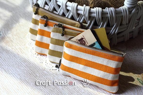 2-DIY-Zipper-Card-Pouch