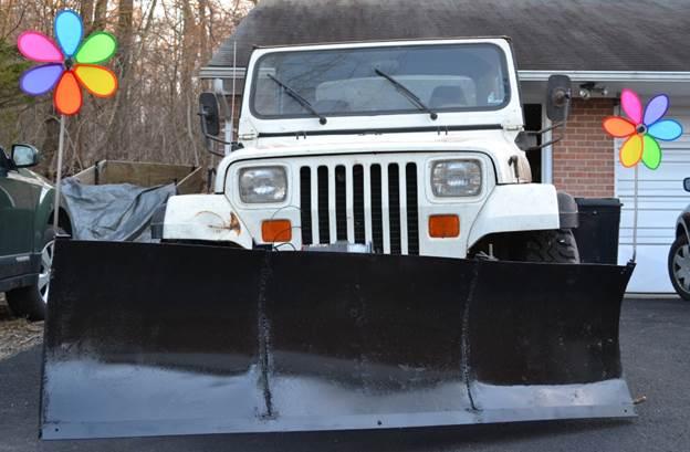 2-Homemade-Snow-Plow-DIY