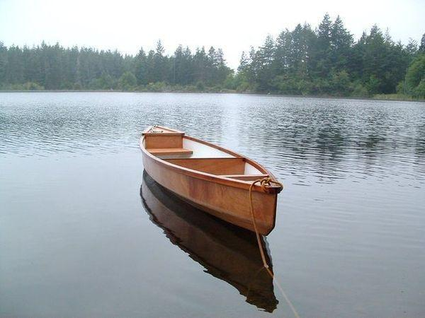 2-How-To-Build-A-Canoe-In-72-Hours