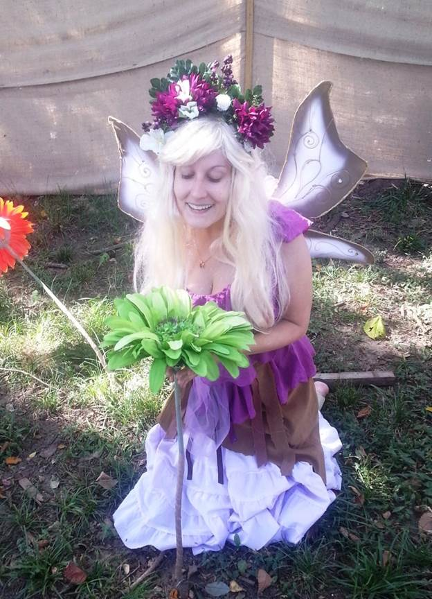 2-Low-Budget-Fairy-Costume