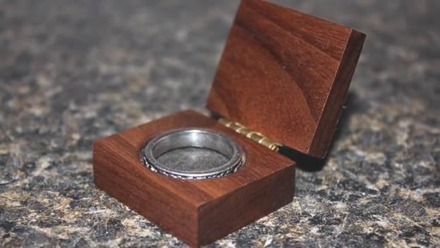 20-DIY-Beautiful-Ring-Box