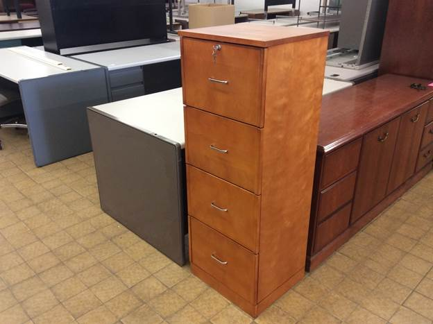 20-DIY-File-Cabinet-Plans