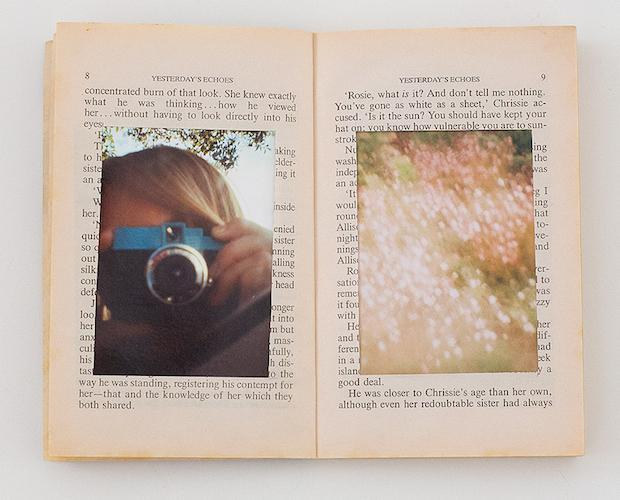 20-DIY-Old-Book-To-Photo-Album