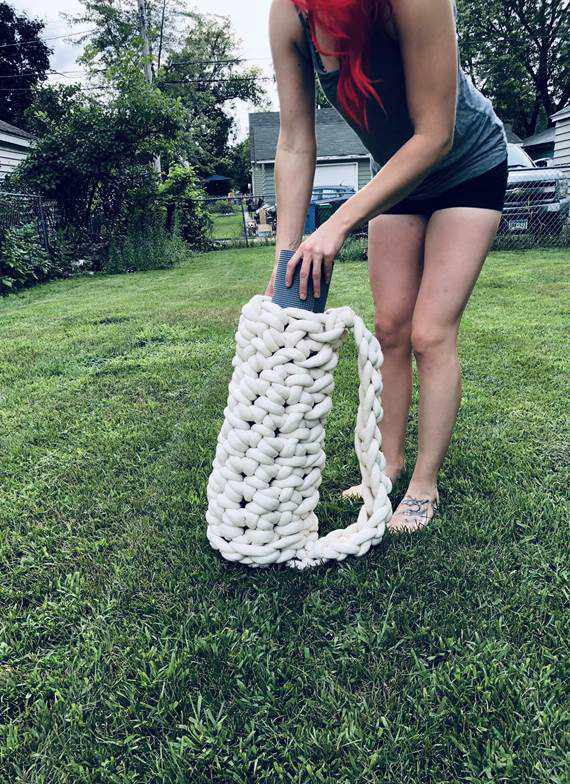 20-DIY-Yoga-Mat-Bag-Crochet