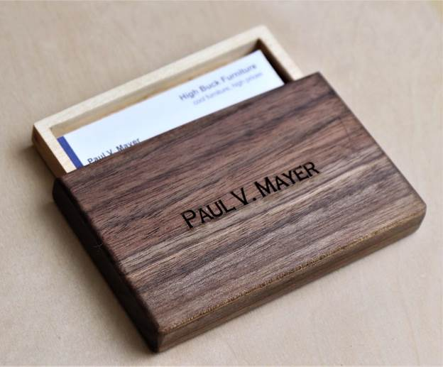 20-How-To-Build-A-Wooden-Business-Card-Holder