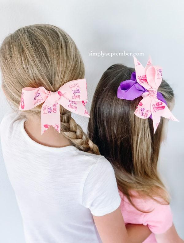 20-How-To-Easily-DIY-Ribbon-Hair-Bows