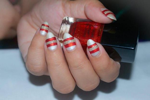 20-How-To-Make-Nails-Stickersry