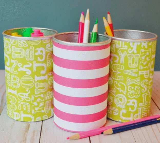 21-DIY-Pencil-Holder