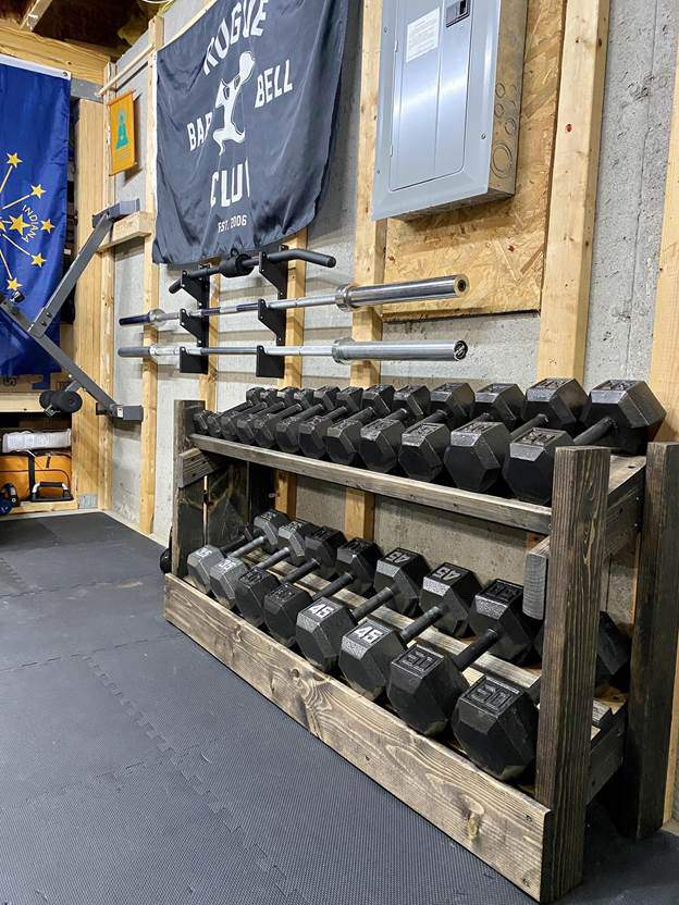 21-Fancy-Dumbbell-Rack-Idea