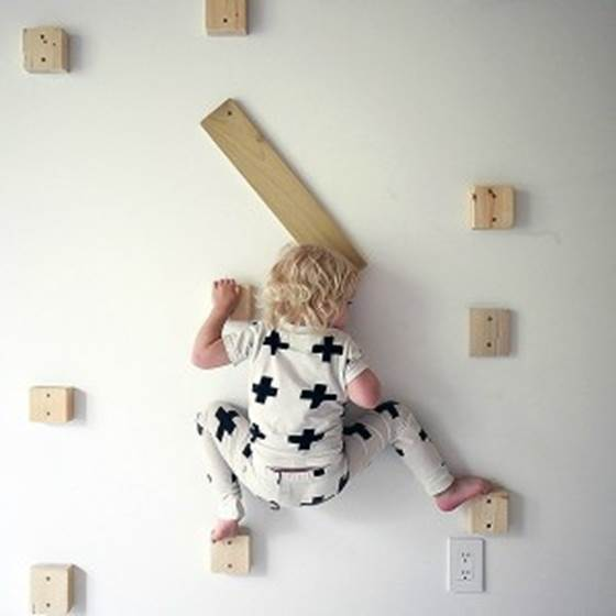 21-Rock-Climbing-Wall-Idea