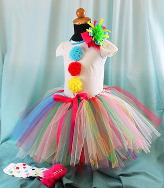 22-DIY-Clown-Costume