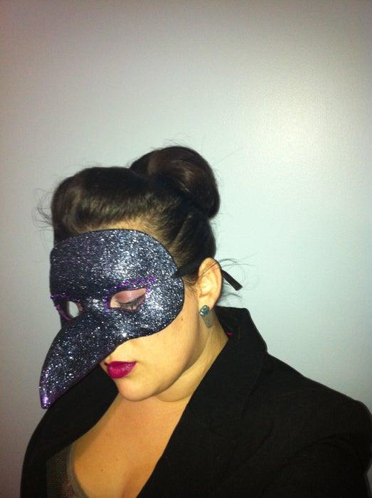 22-DIY-Masquerade-Mask