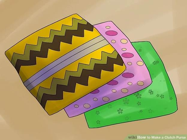 22-How-To-Make-A-Clutch-Purse