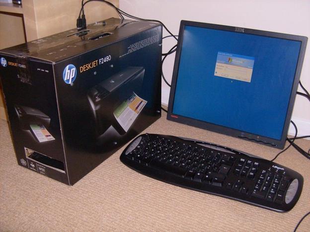 23-Card-Box-Computer-Case