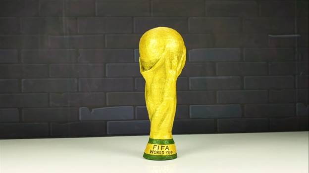 23-DIY-Fifa-World-Cup-Trophy