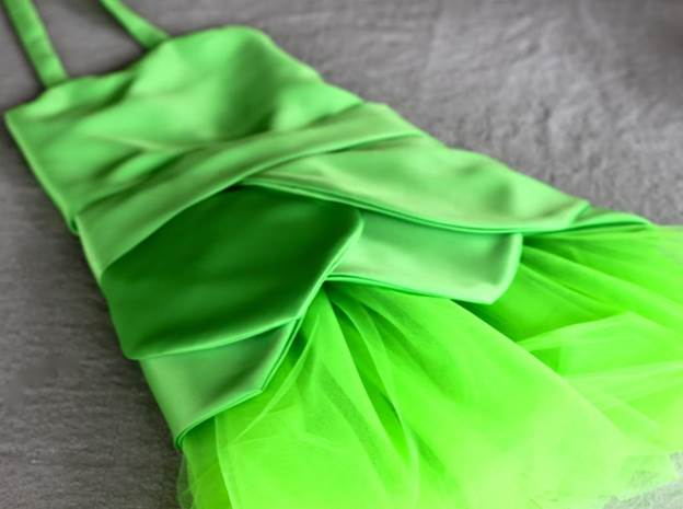 23-DIY-Tinkerbell-Fairy-Costume